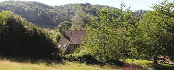 The Cotswolds Cottages by Owlpen Manor Cotswold Cottages Self Catering Holiday Cottages In