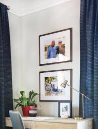 sylvia u0027s surprise makeover living room henderson