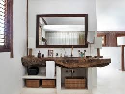 Wood Home Decor Ethnic Interior Decorating Ideas House Design 12 Wood