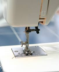 Sewing Upholstery By Hand Sewing Vinyl Thriftyfun