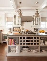 kitchen island shelves ruth richards interiors kitchens light taupe kitchen island