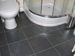 bathroom flooring laminate tile effect agreeable interior design