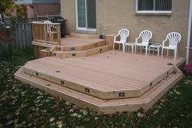 deck plans deck plan 2r6091 diy deck plans