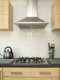 Kitchen Exhaust Fan – S T O V A L