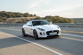 Jaguar F Type Official Pictures Auto Express Jaguar F Type 2017 Everything You Need To Know The Week Uk