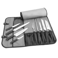 best professional chef knife set models for culina 1000x1000
