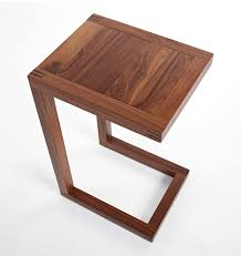 magnificent c shape side table 32 on beautiful side tables ideas
