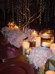 sweet 16 candelabra sweet 16 candelabras home