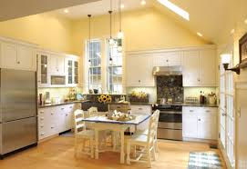 kitchen addition ideas 5 ideas for adding on house restoration products decorating