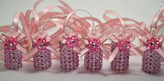 baby shower favors ideas for girls decorating of party