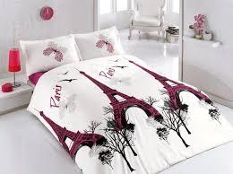 Purple Paris Themed Bedroom by 32 Best Paris Stuff Images On Pinterest Paris Rooms Paris