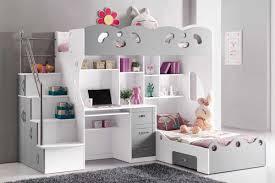chambre fille grise chambre fille grise galerie et enchanteur chambre fille grise avec