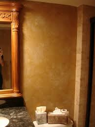 bathroom faux paint ideas broken color class paintings room and bath