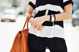 look expensive 11 fashion tips reader u0027s digest