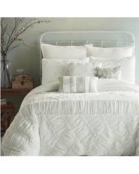 Vintage Comforter Sets Jessica Simpson Marilyn Vintage Bedding U2013 Home Blog Gallery