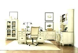 cheap office desk furniture home office desk furniture white home office white high gloss home