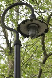 Madison Solar Lamp Post Planter by 126 Best Lamp Posts Images On Pinterest Street Lamp Street