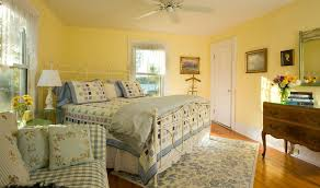 Cottage Inn Delivery by The Harbour Cottage Inn Southwest Harbor Me Booking Com