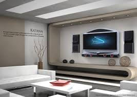 living room waiting ideas informal cool futuristic home gadgets