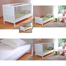 Crib Mattress Canada Baby Cot Bed With Mattress Baby Crib Mattress Size Canada Hamze