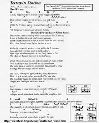 Light One Candle Lyrics Grateful Ramblings Grateful Dead Lyrics U0026 Chord Database Grateful
