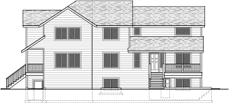 corner lot duplex house plans 6 bedroom duplex house plans