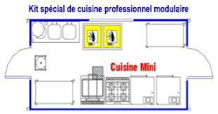 plan cuisine professionnelle normes plan cuisine professionnelle normes amazing conception de restaurant