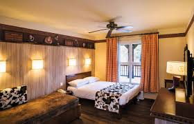 image chambre hotel disney s hotel cheyenne tourist office