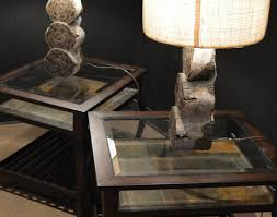 End Table Ideas Living Room Living Room Sweet Living Room Side Tables Online India