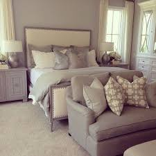 Bedroom Home Decor Obsessed With The Cream U0026 Grey Colors House Decor Pinterest