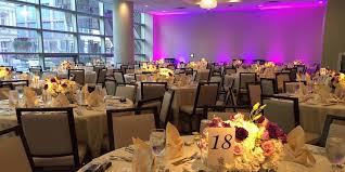 weddings st magnolia hotel st louis weddings get prices for wedding venues
