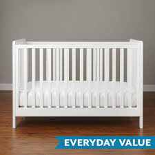 White Nursery Decor by Bedroom Perfect Nursery Room Decoration With White Crib Design