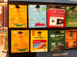 gas gift card publix gas card offer october 9 12 saving the family money