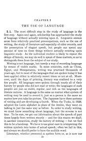 sample essay buy original essay essays examples english act essay sample essay act essay example english sample essay general essays in essay sample of