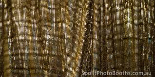 photo booth backdrops photo booth backdrops and backgrounds perth photo booth hire