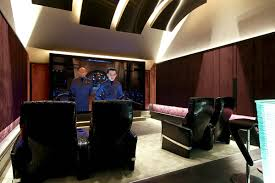Home Cinema Rooms Pictures by Home Cinema Clearly Automated