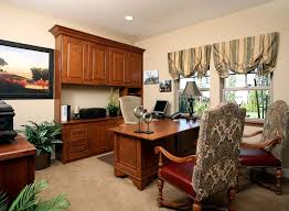 model homes interior design interior design sales offices leasing offices model homes