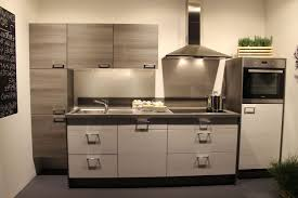 kitchen classy kitchen remodels ideas kitchen kitchen classy gray color ceramics floor and white color