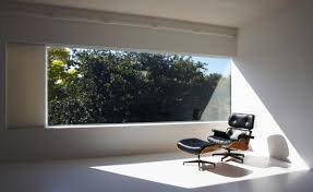 why the eames chair is still an undoubted design classic the