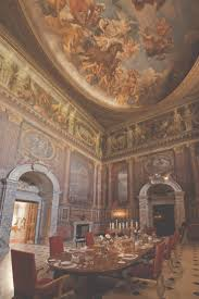 Palace Interior by 1486 Best Dreaming Images On Pinterest Palace Interior Castle