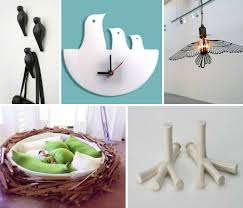 put a bird on it 15 bird themed items for the home webecoist