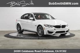 bob smith bmw used cars bob smith bmw bmw and used car dealer in calabasas ca