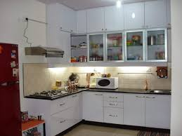 kitchen designs small kitchen remodel ideas white cabinets window