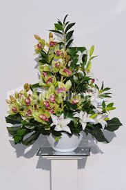 artificial floral arrangements corporate flowers and artificial flower arrangements for your home