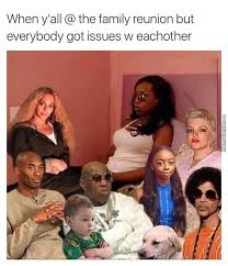 Family Photo Meme - same except everyone in my family is black by guest 7114 meme center