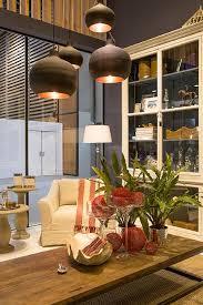 flamant home interiors flamant home interiors catalogue lark blog interior