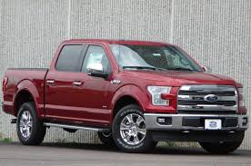 ford truck red ford ford new truck 2017 investing raptor f150 price