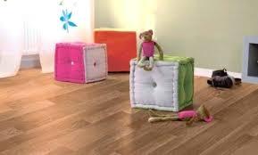 sol chambre enfant sol chambre enfant sol sol lino chambre bebe liquidstore co