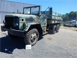 kaiser jeep for sale kaiser m35a2 for sale used trucks on buysellsearch