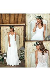 used wedding dress used wedding dresses toronto dorris wedding